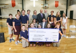 EITC Check Presentation :: September 14, 2016