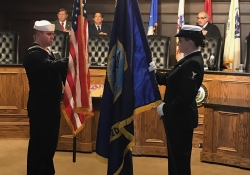 Veterans Court Program :: November 10, 2016