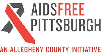 AIDS Free Pittsburgh