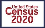 Census 20/20