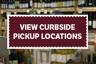 View Curbside Pickup locations