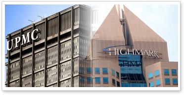 Highmark/UPMC