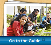 Student Aid Guide