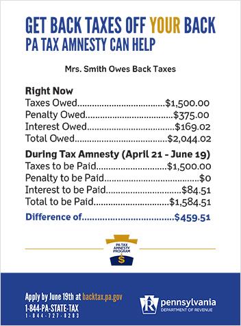 jay costa s pennsylvania matters april 26 2017