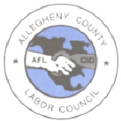 Allegheny County Labor Council, AFL-CIO