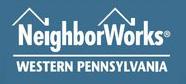 NeighorWorks