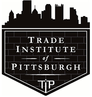 Trade Institute of Pittsburgh