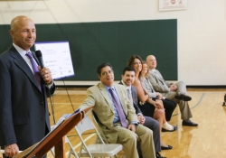 EITC Check Presentation :: September 14, 2016
