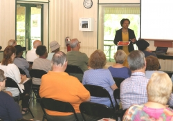 Electric Choice Forum :: May 19, 2017
