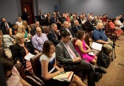 PIAA Meeting :: June 18, 2018