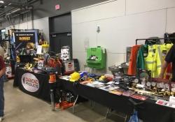 Steamfitters Training Center :: June 2, 2017