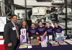 January 17, 2020: Senator Costa Announces PA Smart Grants for Five Local School Districts