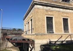 Wilkinsburg Train Station Restoration Project :: October 6, 2016