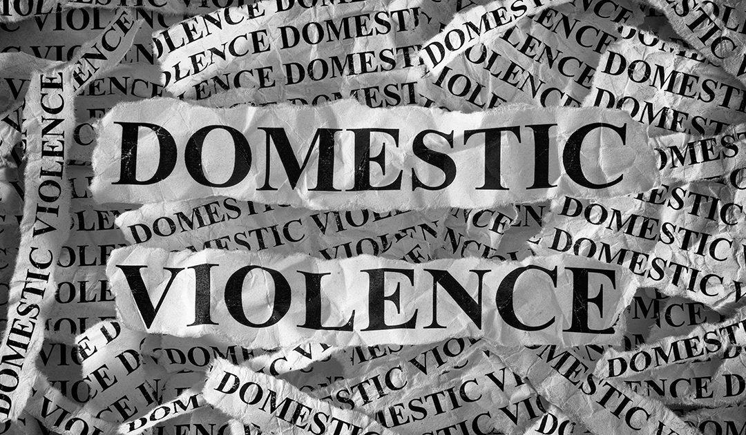 Sen. Costa Remarks on Senate Domestic Violence Package