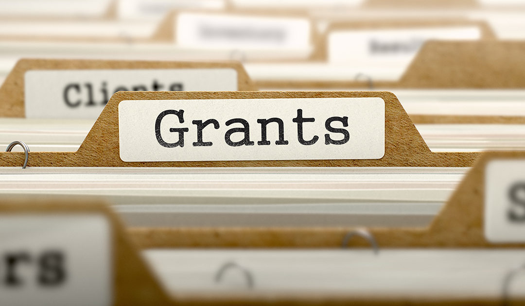 Senator Costa Announces $150,000 in Grants to Allegheny County Senior Community Centers