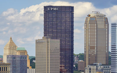 Senator Costa Applauds Certification of UPMC as Academic Clinical Research Program for Medical Marijuana