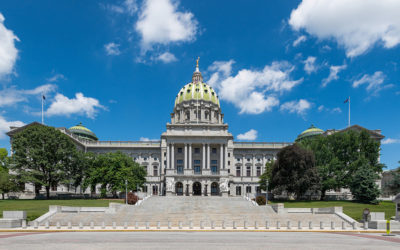 Pa Senate Democrats Applaud On-Time Budget with Investments in Education, Health Care, Workforce Development and Social Justice