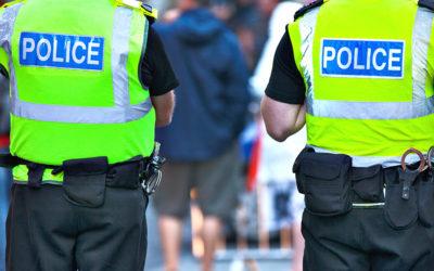 Senator Costa to Introduce Police Training Legislation
