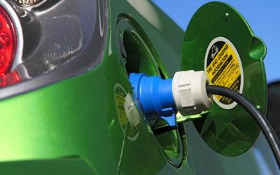 Senate Democratic Leader Jay Costa, Jr. Submits Written Testimony to EPA on Fuel Economy Standards