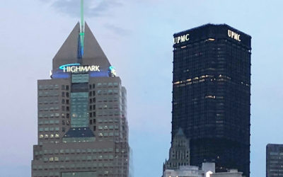 Senator Costa to Introduce Legislation to Halt UPMC Highmark Divorce, Require Productive, Ongoing Relationship for Benefit of Healthcare Consumers
