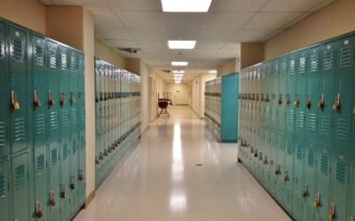 Senator Costa Announces $350,000 in Anti Violence Grant for Woodland Hills School District & Communities