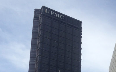 Sen. Costa response to UPMC ruling in Commonwealth Court