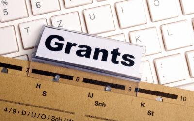 Senator Costa Announces $1 Million in State Grants for Local Projects