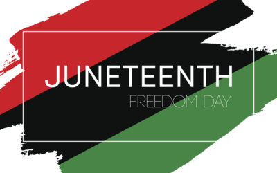 Pennsylvania Senate Democratic Caucus to Close Offices in Recognition of Juneteenth