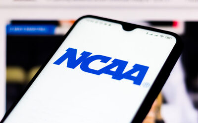 Senator Costa Announces New Compensation Guidelines for NCAA Athletes In Pennsylvania