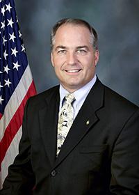Kerry A. Benninghoff
